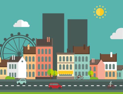 Car Sharing: lo stato dell'arte in Italia nel 1° Forum sulla Sharing Mobility