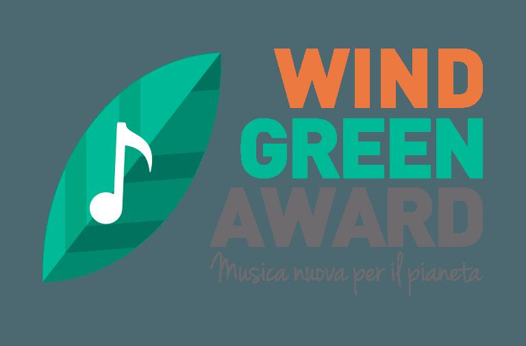 Zemove vince il primo premio dei Wind Green Award