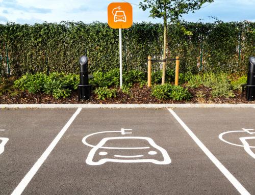 Entro il 2025 auto a benzina o diesel potrebbero essere out