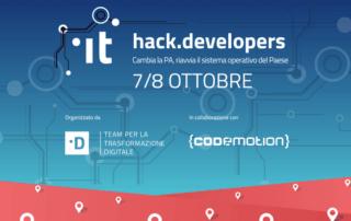 Hack.Developers