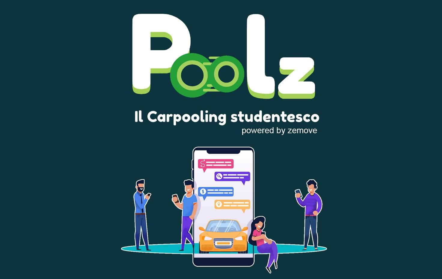PoolZ in raccolta fondi su Eppela