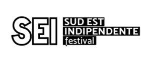 SEI Festival
