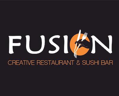 fusion lecce logo