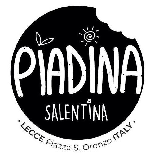 Piadina Salentina logo