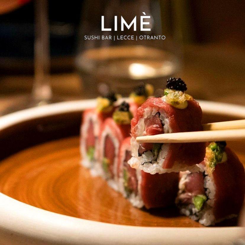 Mastro Limè - Delivery by Zemove